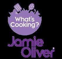 What's Cooking - Jamie Oliver image